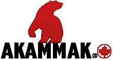 Akkamak